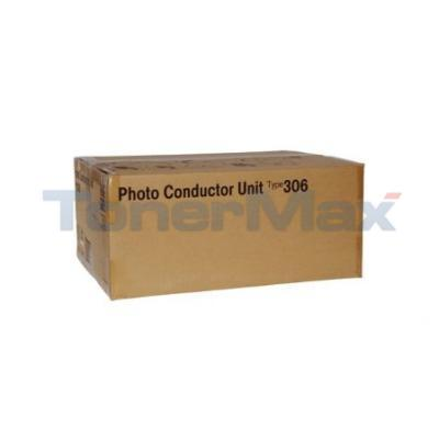 RICOH AP306 PHOTO CONDUCTOR UNIT TYPE 306